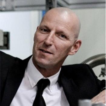 Henning Zoz